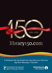 library150.com