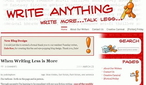 writeanything.wordpress.com