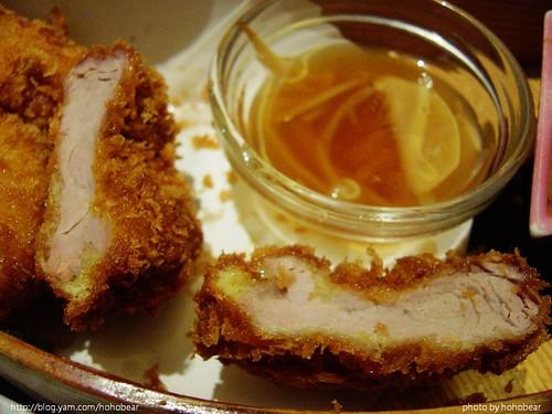 20090427台北杏子豬排57.jpg