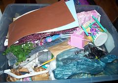 box of stuff to finish.jpg