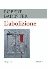 Labolizione di Robert Badinter - Spirali