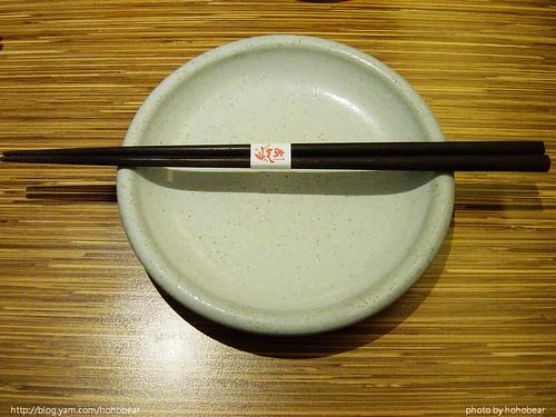 20090427台北杏子豬排21.jpg
