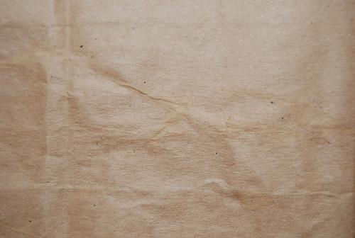 Brown Paper 01