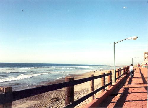 playas02