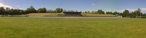 Rockcorry GAA Ground