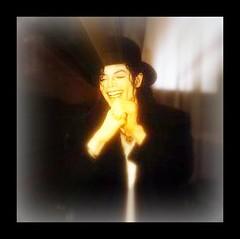 Wonderful Smile - Michael Jackson