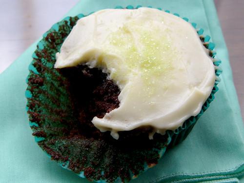 cupcake (76)