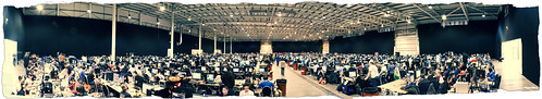 i36 gaming hall (DEFINATELY click to enlarge)