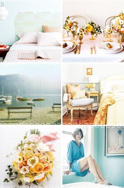 Dress, Design & Decor Blog