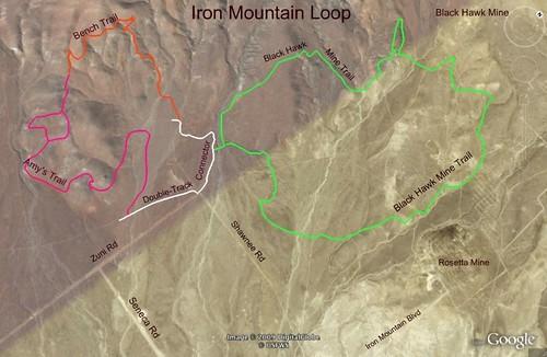 Iron Mountain Loop .jpg