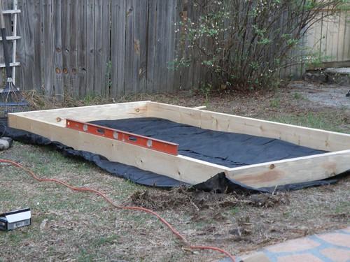 raised veg bed1