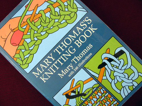 MT-Knitting-Book