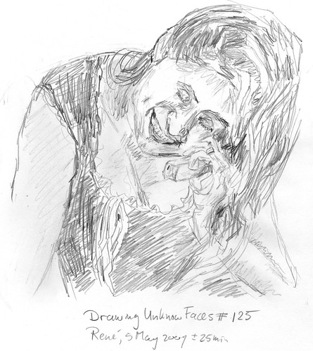 Drawing-Unknown-Faces-125