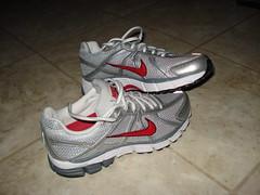 Sweet Nikes