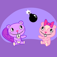 happy-tree-friends-happy-tree-friends-1062712_800_600 copy