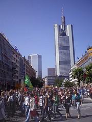 Bildungsstreik 2009 Frankfurt (03)