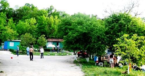 3_Lacul Komsomolist_Balti
