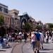 Disneyland June 2009 0004