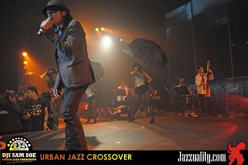 UrbanJazzCr_O_Sby_H-(12)