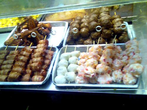 hk streetfood 6