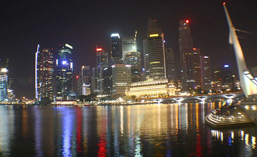 2212 singapore