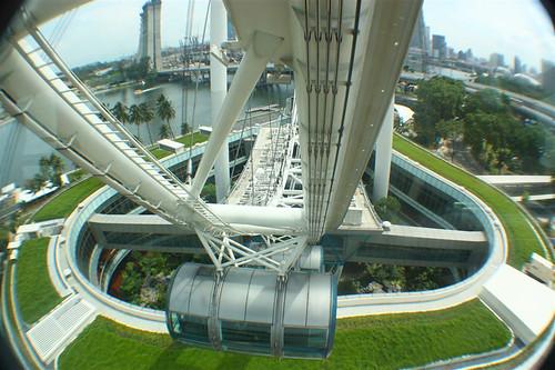 2190 singapore