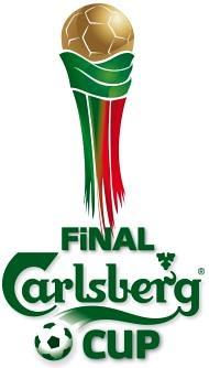 Final da Carlsberg Cup