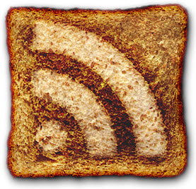 toast_rss_icon