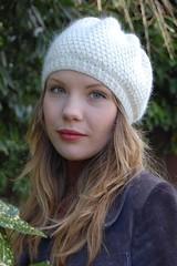 Sally Hat5