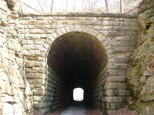 Feb 2009 - 73