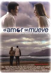 El amor se mueve (2)