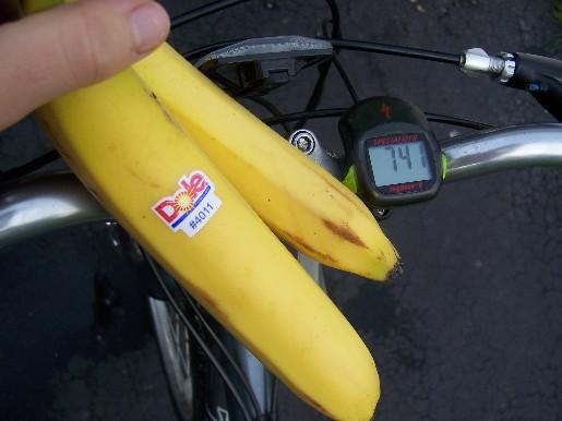 banana_ride