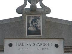 cimitero di Ravenna #2