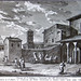 1756 2004 S. Sabina Convento PP Domenicani