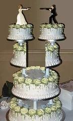Divorce Cakes a_006