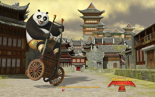 kung-fu-panda-2_1920x1200_90690
