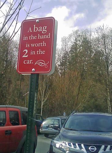 bag-sign