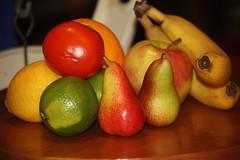 182_2631  fruit