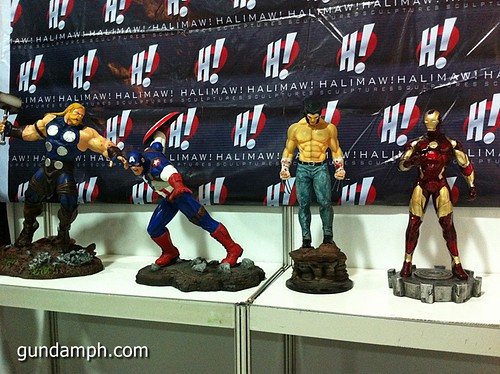 Toycon Day 1 - June 18 2011 (17)