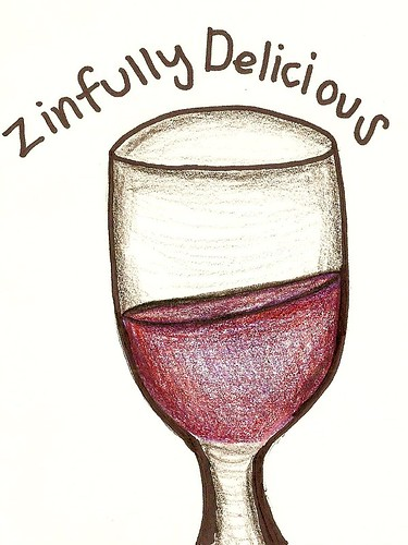 Zinfully Delicious