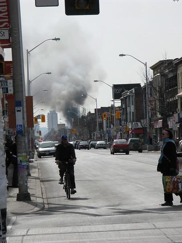 Toronto_100409 (18).jpg