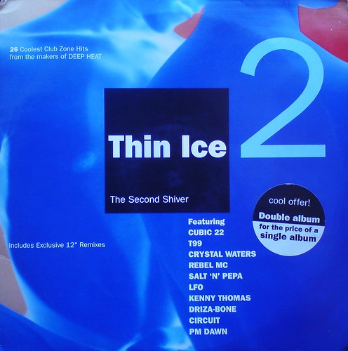 thinice2