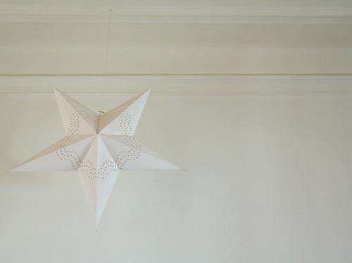estrela by you.