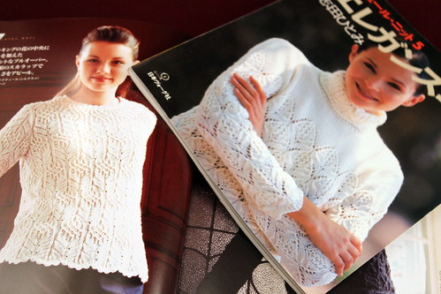 Let's-Knit