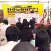 Ash Wednesday Mass against BNPP