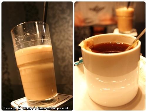【2009.03.09】桃園上cafe34.jpg