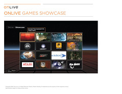 Screen_Grab_OnLive_Games_Showcase