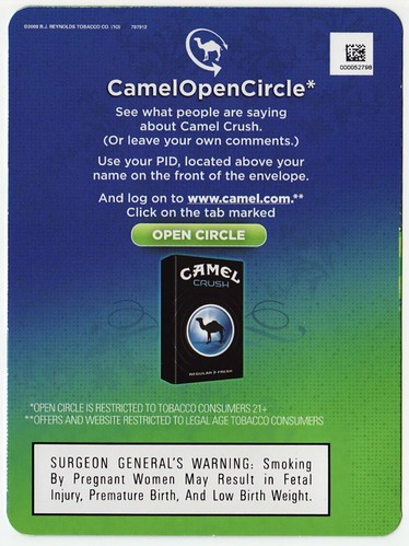 CamelOpenCircle