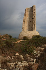 Torre del Serpe