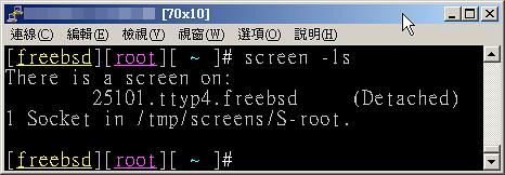 screen-1 (by appleboy46)